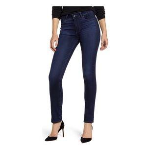 ✨ PAIGE Stretchy Skinny Jeans ✨ Size: 29
